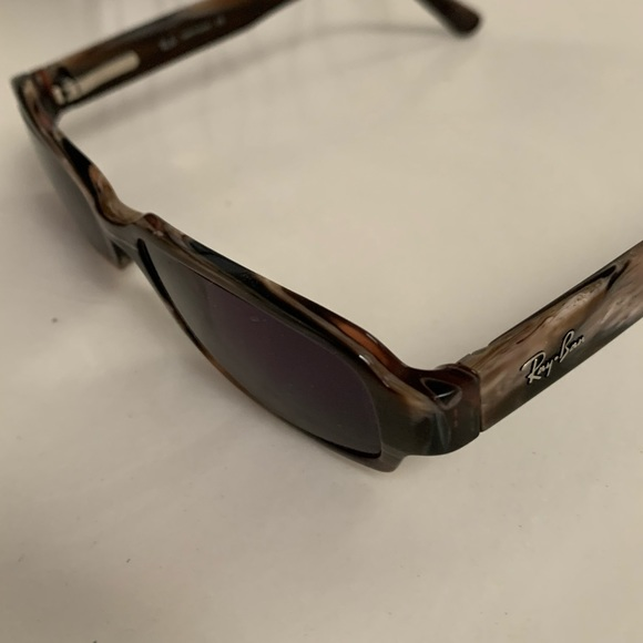Authentic Ray Ban sunglasses for Women